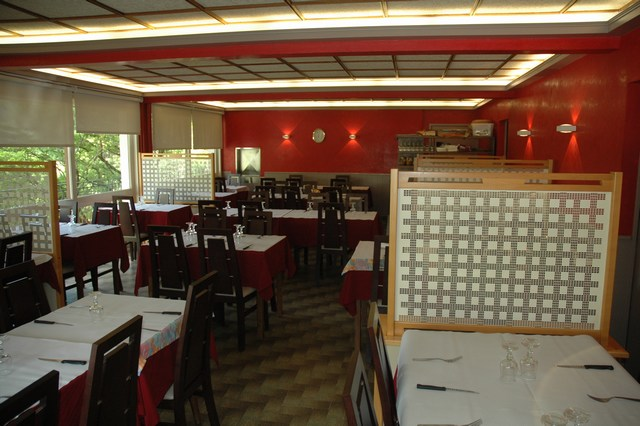 Restaurant Ouvert Dimanche Luxembourg